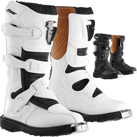 youth motocross boots closeout 79 best 2014 thor motocross gear images on