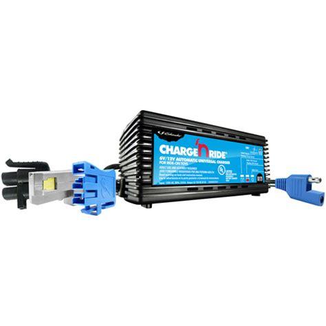 schumacher automotive speedcharge battery maintainer and charger schumacher charge n ride charger maintainer 6 12v 3