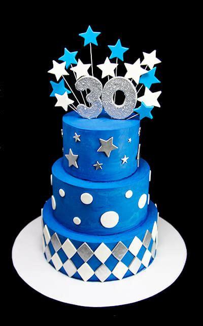 Custom Milestone Cakes Er Y Bakeshop In New York