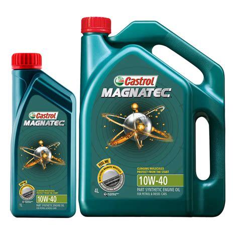 Diskon Oli Castrol Magnatec Profesional 10w 30 Sae Sn Cf 10w 40 5w 30 10w 30 10w 40 engine viscosity car