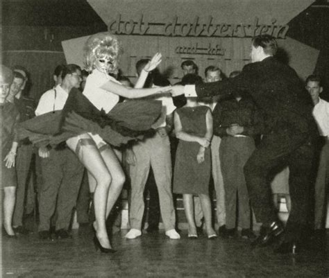 albuquerque swing dance 148 best do you wanna dance images on pinterest dancing