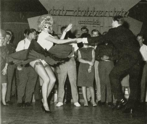 swing dancing albuquerque 148 best do you wanna dance images on pinterest dancing