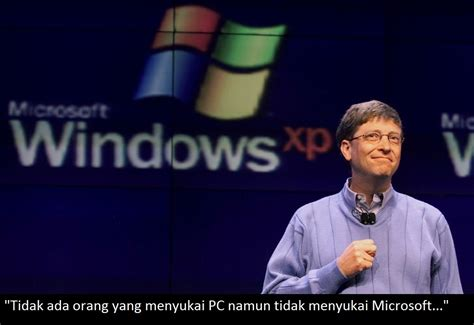 biography pendiri facebook biography of bill gates co founder microsoft part i