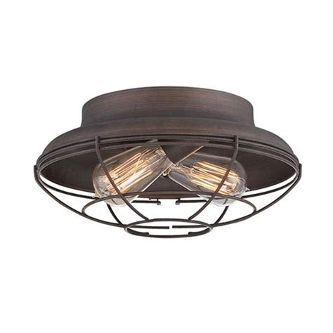 Outdoor Ceiling Lights Outdoor Ceiling Lighting Exterior Light Fixtures In Bronze Copper Brass Bellacor