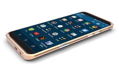 nokia phones new nokia smartphones 2016 with 4gb ram 21mp pureview cam