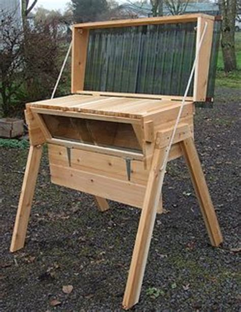 best top bar hive best 25 top bar hive ideas on pinterest top bar bee hive beekeeping and flow hive