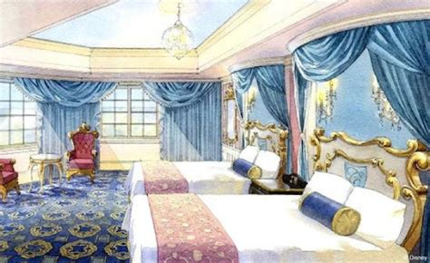 disneyland themed hotel hotel room envy tokyo disneyland hotel s new themed