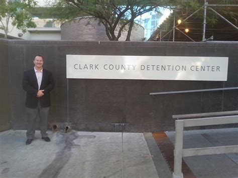 Clark County Number Search Clark County In Las Vegas Nevada Search For Inmates 702 608 2245