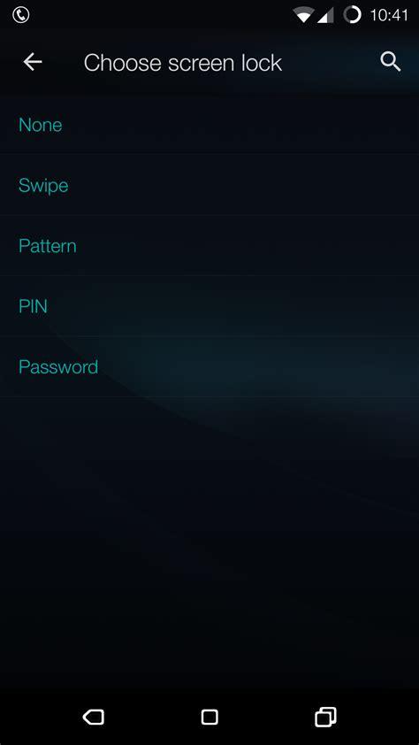 unlock pattern sony xperia j cyanogenmod how to use face unlock in sony xperia z2