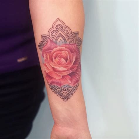 2016 s 80 most beautiful tattoo designs for women