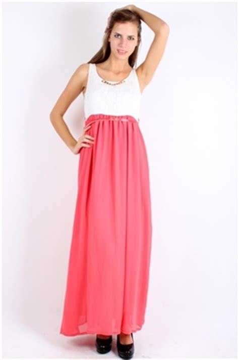 elbise tl elbise uzun elbise kolsuz elbise gnlk elbise pembe beyaz uzun duz bayan elbise yeni sezon modası