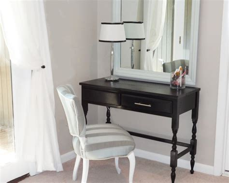bedroom table sale 100 bedroom vanities for sale bedroom makeup vanity