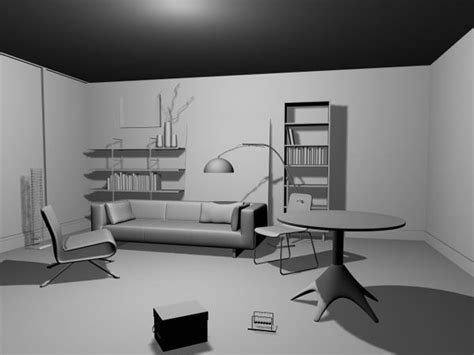 interior designing 3d software free 1000 ideas about 3d interior design software on