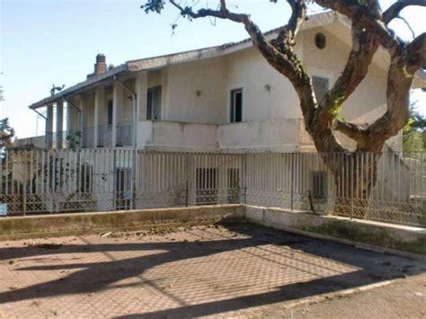 in vendita a santa flavia villa in vendita a santa flavia a santa flavia kijiji