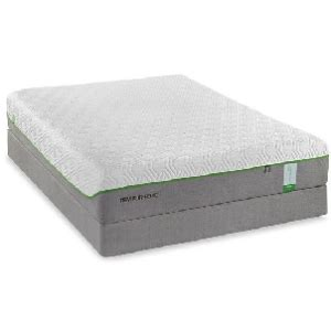 Mattress Warehouse Parkersburg Wv by 10116180calking Tempur Flex Supreme