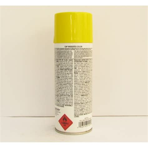 dupli color engine paint dupli color engine enamel yellow aerosol automotive