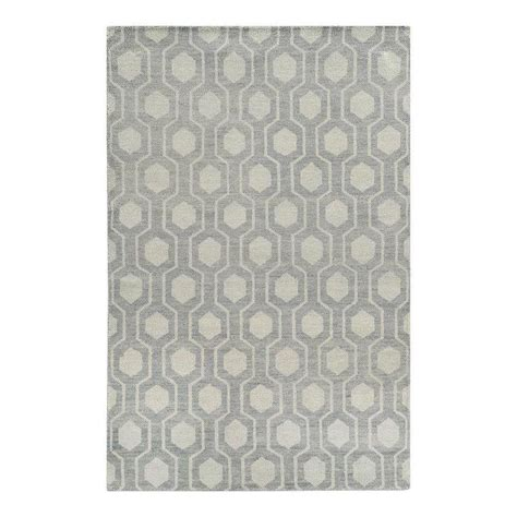 white and grey pattern rug gray white geometric pattern rug