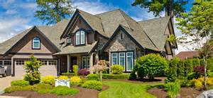 homes for sale in massapequa new york