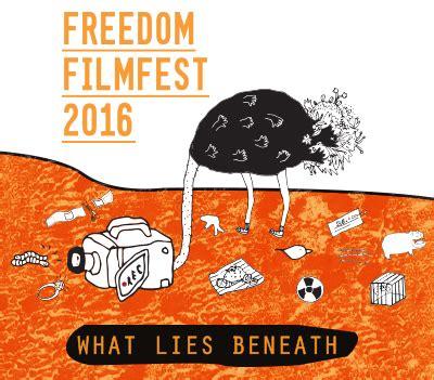 freedom film festival malaysia freedom archives hooi khaw su