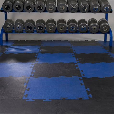 Home Gym Floor For Free Weights   Gym Flooring For Weights
