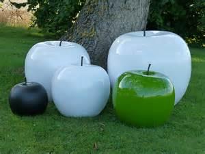 d 233 co jardin pomme