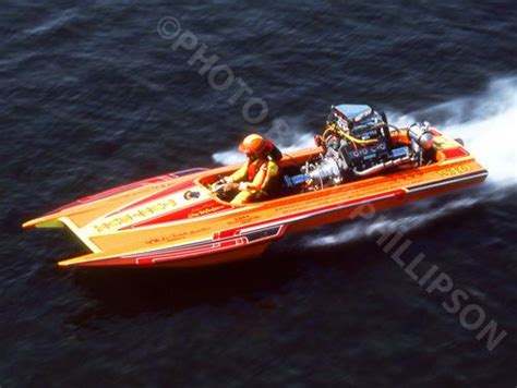 liquid nitro boats 78 best images about the good and bad of racing on liquid