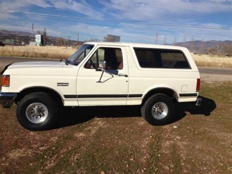 accident recorder 1990 ford bronco ii electronic toll collection service manual 1990 ford bronco ii roof trim removal service manual 1990 ford bronco ii roof
