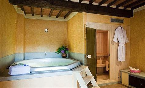 tuscan themed bathroom inspiration modern bathroom designs with a creative decor
