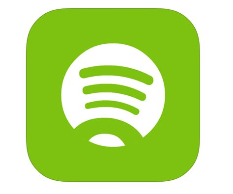 design a logo application 99 creative mobile apps logo designs for inspiration