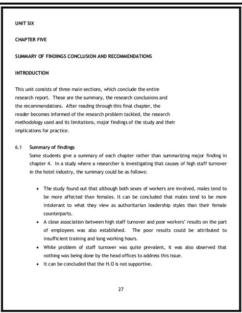 qualitative report sle sle qualitative dissertation 28 images dissertation