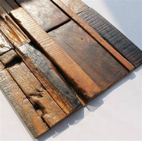mosaic wood pattern natural wood mosaic tile nwmt032 kitchen tile backsplash