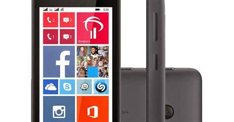 resetting a nokia lumia 530 hard reset nokia lumia 530