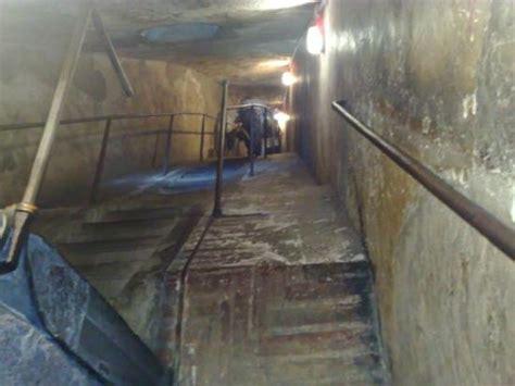 visita cupola duomo firenze le scale pi 249 ripide percorso foto di cupola