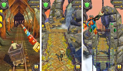 mod game temple run temple run 2 mod apk v1 27 full version mahrus net