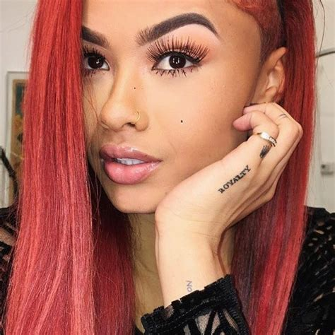 royalty tattoos india westbrooks writing side of style