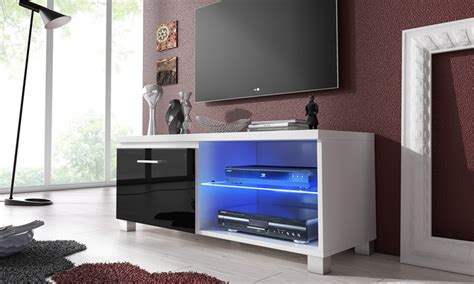 Tv Led Mobil mobile tv con led groupon goods