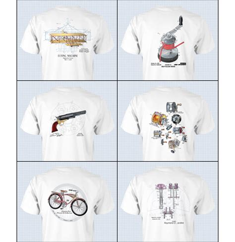 Csiro Wearable Instrument Shirt by Closest Thing We Ll Get To Seeing Id Sketches On A T Shirt