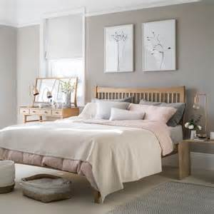 1000 ideas about pink grey bedrooms on pinterest gray bedroom grey bedrooms and pink grey