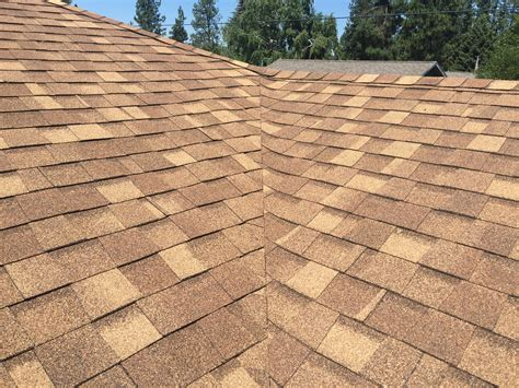 new heights roofing portfolio archives new heights roofing