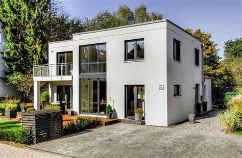 Vor Und Nachteile Flachdach by Dachformen 220 Bersicht Welches Dach Passt Zu Meinem Haus