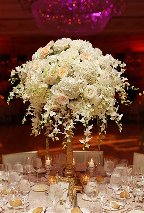 192 Best Images About Dendrobium Orchids On Pinterest Gold Centerpieces Wedding Reception