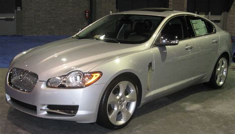 how do i learn about cars 2009 jaguar xk on board diagnostic system file 2009 jaguar xf dc jpg wikimedia commons