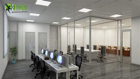 Livingroom Liverpool 3d Interior Design 3d Interior Rendering Interior Design