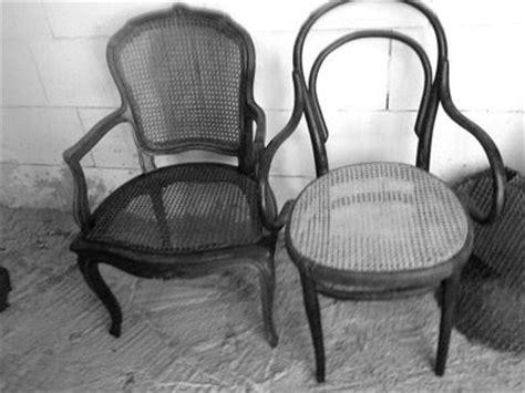 impagliature sedie impagliatura sedie impagliature con paglia di vienna