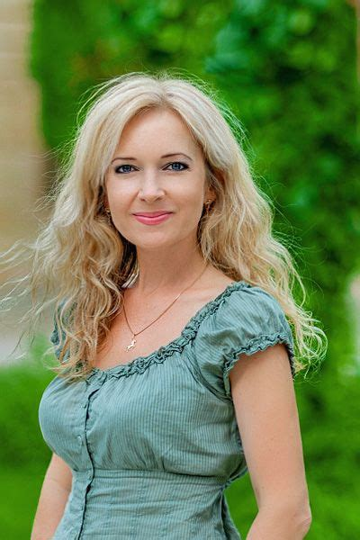 is a 49 yr old woman with a short pixie haircut attractive adorable ukrainian lady antonina 49 years old ukraine