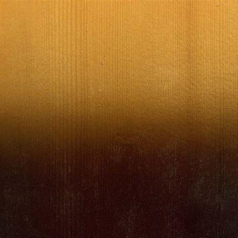 tobacco color die farbpalette der sonntag jazzgitarren