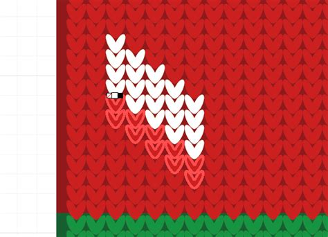 pattern fill illustrator cs5 how to create a christmas jumper pattern in illustrator