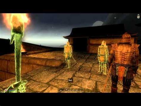 oblivion console commands oblivion mods console commands jolly