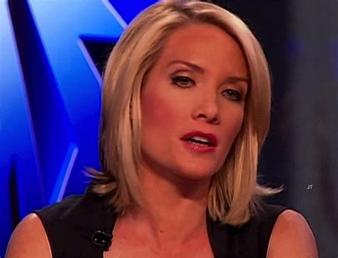 who does dana perrinos hair 31 best images about haircuts for fabulous 50 on pinterest