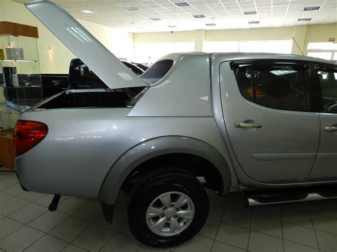 Water Mitsubishi Strada L200 25 Cc 2012 mitsubishi l200 for sale 2500cc diesel automatic